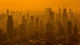 Токсичният въздух ще скъси живота на децата с 20 месеца