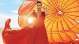 Деми Ловато, Harper's Bazaar и какво сподели певицата в интервю за изданието