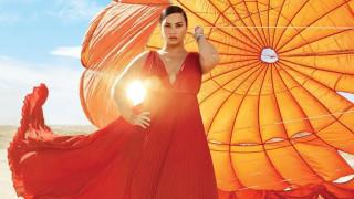 Деми Ловато: Не съм приятелка със Селена Гомес