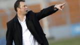 Ангел Червенков : ЦСКА е изключително неудобен за много хора на всякакви нива