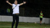 Загорчич: Нека всеки си говори каквото иска, Славия се хвърли в мача с ЦСКА!