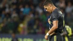 Клод Макелеле: Успехите на Реал (Мадрид) няма да спрат без Кристиано Роналдо