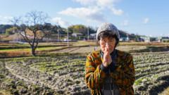 Двете големи икономики, в които четирима от десетима пенсионери живеят в бедност
