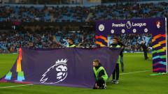 Висшата лига се завръща на 8 юни