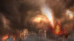 Разузнаването на САЩ с прогнози за развитието на света до 2040 г.