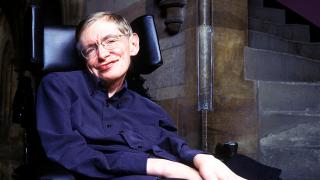Стивън Хокинг: На човечеството му остават още около 1000 години