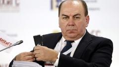 Европейските банки трябва да се трансформират, за да оцелеят