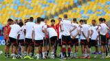 Германия обяви разширения си състав за Мондиал 2014