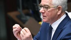 Варшава обвини ЕС в двойни стандарти