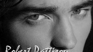 Актьорът Робърт Патинсън не става за модел
