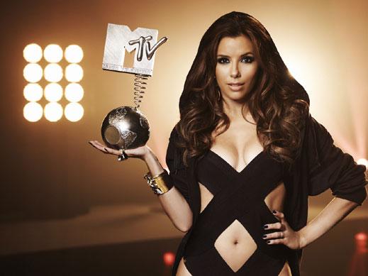 10 дни до Европейските музикални награди на MTV 2010