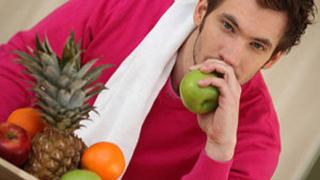 Есперти: Не вярвайте на диети от вестници и интернет, опасни са!