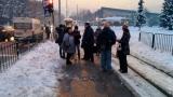 Столичани се вдигат – искат си трамвай №6