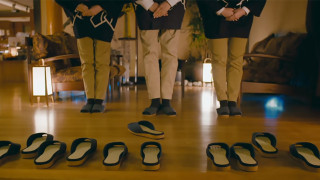 Nissan показа безпилотни чехли (ВИДЕО)