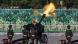 Китайската армия прекрати мълчанието, предупреди жителите на Хонконг