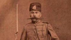Улици на историята: Сидер Грънчаров – скромният търговец, който продаде всичко за свободата