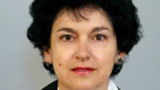"""ГЕРБ-ерка """"изгоря"""" от комисия в НС заради политсъстезанието"""