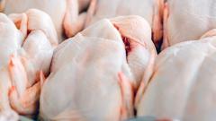 Заловиха 1 тон нелегално месо в цех в село Караджово