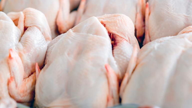 Очаква се скок на цените на пилешкото във Великобритания заради скъпата електроенергия