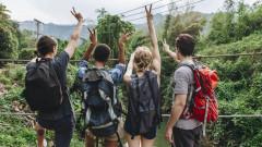 Ще пътуваме ли свободно в постпандемичния свят?