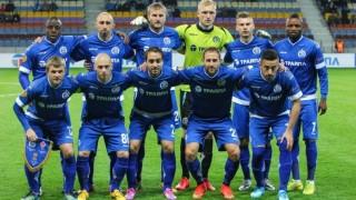 Динамо (Брест) отложи мача си с БАТЕ (Борисов) за Купата