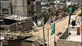 Палестинец бе убит на Западния бряг
