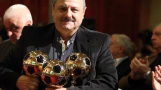 Мениджър в ЦСКА-София: Ако не бяхме заплаха, никой нямаше да ни обръща внимание