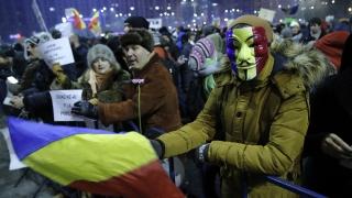 Валентин Сегуру-Зайцев: Помирение между румънските елити скоро няма да има