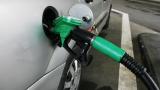 С твърденията за картел се цели натиск върху КЗК, смятат търговците на горива