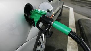 Изписват пострадалата жена при взрив на бензиностанция в Добрич