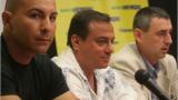 Гълъбин Боевски: Подавам оставка от Общинския съвет