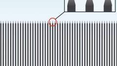 Тръмп показа дизайна на стената с Мексико