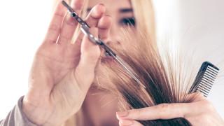 Най-голямата верига фризьорски салони в Германия търси защита от кредиторите