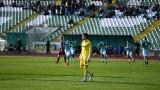 Янко Георгиев: Отборът ни играе все по-добре