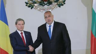България и Румъния обединяват сили срещу канадските визи