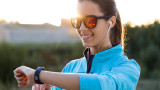 Спортът, зрението и видовете тренировки, които вредят на очите ни