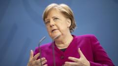Меркел посочи приоритетите на германското европредседателство