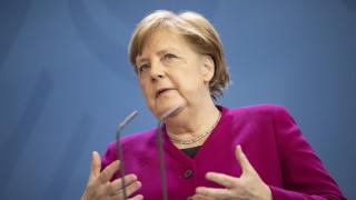 Италия ли е големият проблем на еврозоната? Или Германия?