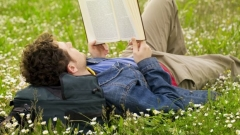 """Зелени библиотеки"" чакат читателите си през август"