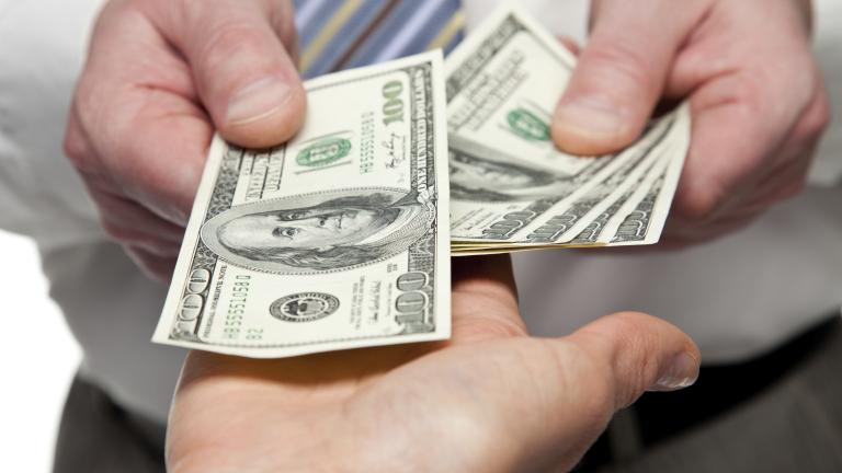 10-те най-богати хедж фонд мениджъри в света