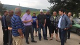 """Прокуратурата проверява инвестициите в мина """"Оброчище"""""""