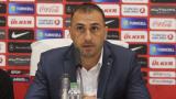Обрат: Петев отказа на Динамо?
