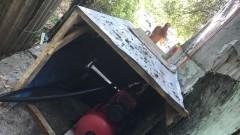 "Ангелкова санкционира собствениците на имоти зад плаж ""Корал"""