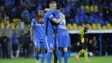 Левски се изправя срещу Партизан и Цървена Звезда