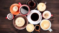 Ето по колко кафета на ден може да пием
