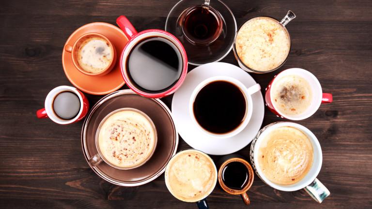 Помага ли кафето при главоболие