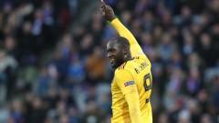 Белгия тръгна с победа 3:0 в Лигата на нациите (Резултати от днешните мачове в турнира)