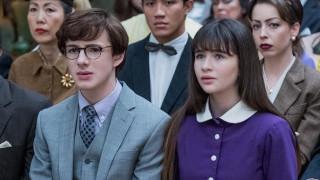 Новите филми и сериали на Netflix през януари