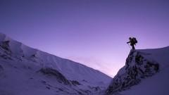 10-те най-добри европейски планински дестинации