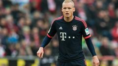 Чудо! Дортмунд купува играч на Байерн